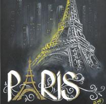Paris et sa tour