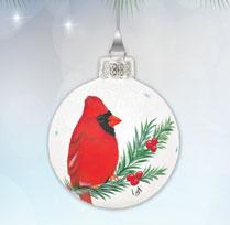 Joyeux cardinal